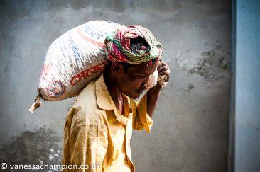Builder Bangladesh