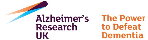 alzheimers-research-uk