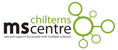 ChilternsMScentre-logo-CMYK