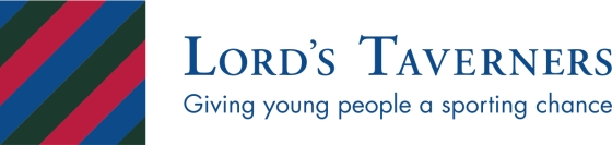 Lords_taverners_logo_s