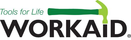 WorkaidLogo