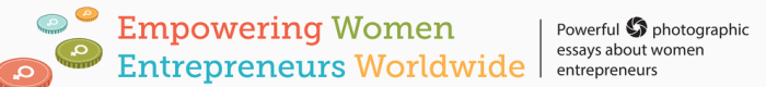 empowering women entrepeneurs worldwide photoaid opportunity