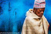 Saraya Cortaville PhotoAid Global Photographer-3