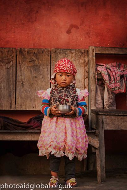 Saraya Cortaville PhotoAid Global Photographer-4
