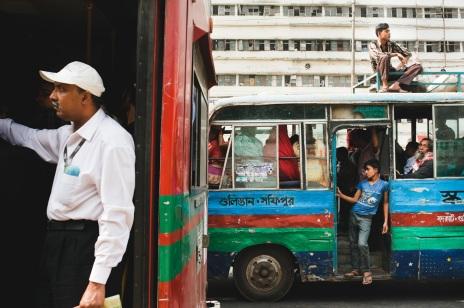 bangladesh_highres-003