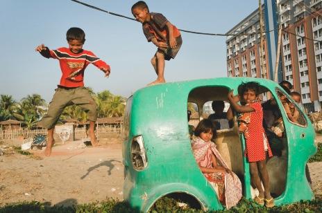 bangladesh_highres-044