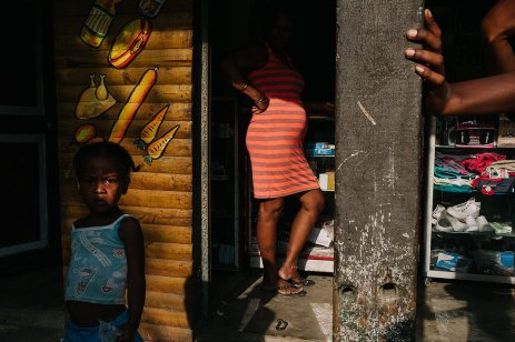 colombia-street-photography-002