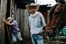colombia-street-photography-008