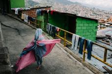 colombia-street-photography-035-(1)