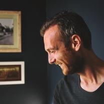 Kristian Leven
