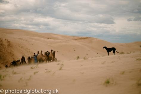 Copyright Simon Leach PhotoAid Global -1