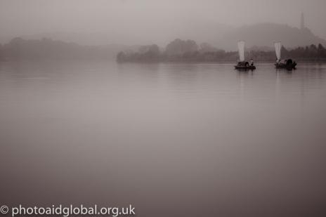 Copyright Simon Leach PhotoAid Global -3