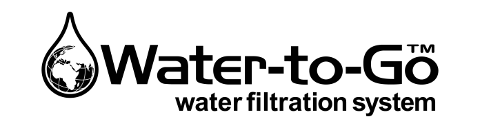 water filtration logo hr copy (3)