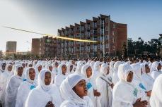 Ethiopia-029