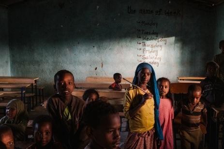 Ethiopia-095