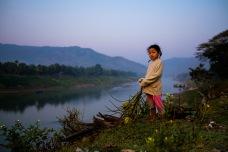 Myanmar-padlet-72