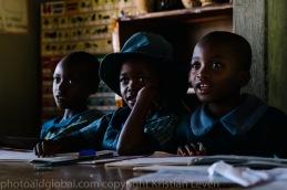 Joshua Dhube School-009