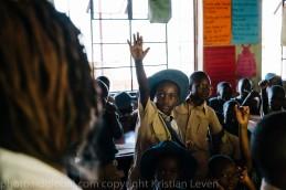 Joshua Dhube School-014
