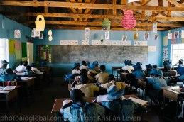 Joshua Dhube School-022