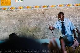 Joshua Dhube School-023