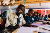 Joshua Dhube School-028