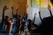 Joshua Dhube School-030