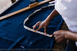 Semwayo Sewing and Design School-004