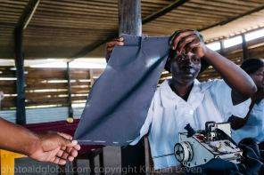 Semwayo Sewing and Design School-007