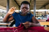 Semwayo Sewing and Design School-064