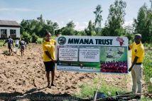 The Mwana Trust-005