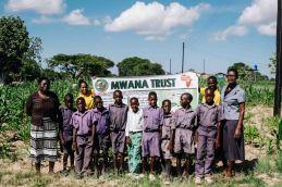 The Mwana Trust-010