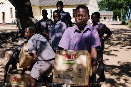 The Mwana Trust-013