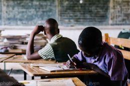 The Mwana Trust-043