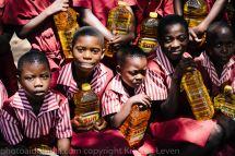 The Mwana Trust-064